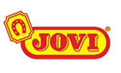 Z-JOVI