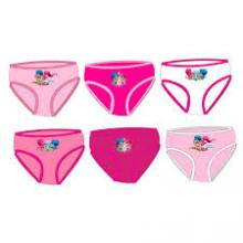 pack6u.SHIMMER & SHINE 3 CUERCAS 731-216