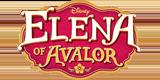 Elena-avalor